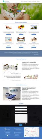 DISEÑO DE PAGINA WEB.  SEO.  ADWORDS.  - foto 6