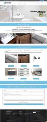 DISEÑO DE PAGINA WEB.  SEO.  ADWORDS.  - foto 7