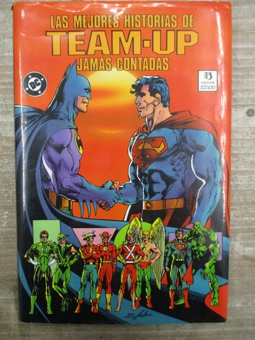Compramos Tebeos,Cromos,Comics