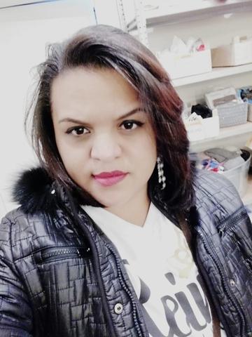 Contactos con chicas de gijon lacalzada [PUNIQRANDLINE-(au-dating-names.txt) 49