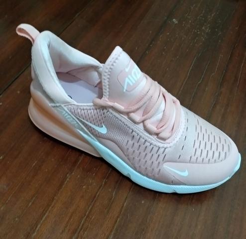 com Nike Zapatillas Anuncios Segunda Y Mano Clasificados Mil Anuncios QxhtrdCs