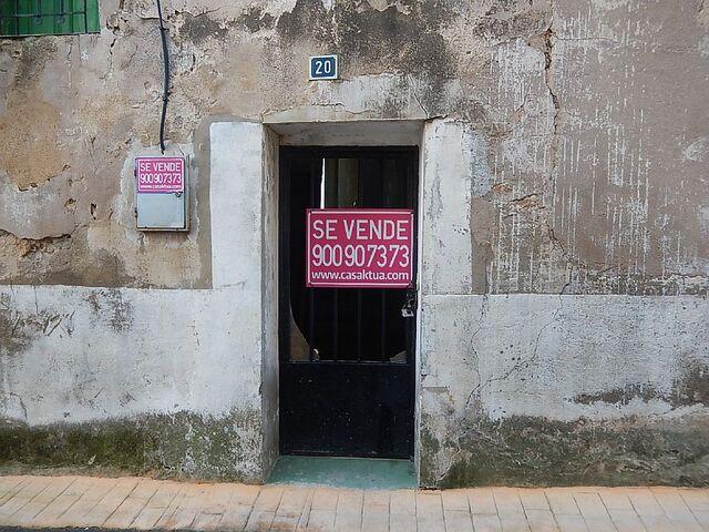 GURREA DE GÁLLEGO - foto 2
