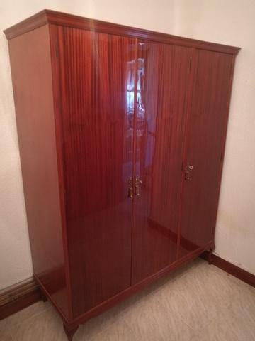 Mil Anuncios Com Puertas Usadas Muebles Puertas Usadas En Navarra