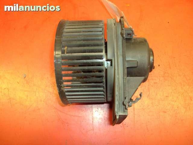 3165141743456 1x Bosch Stop-Interruptor De La Lámpara 0986345110