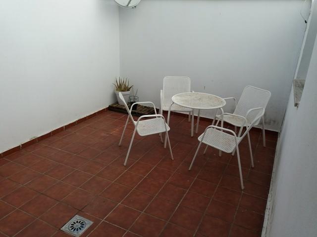 FINCAUTRERA,  CASA EN LOS MOLARES - foto 2