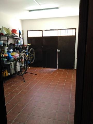 FINCAUTRERA,  CASA EN LOS MOLARES - foto 3