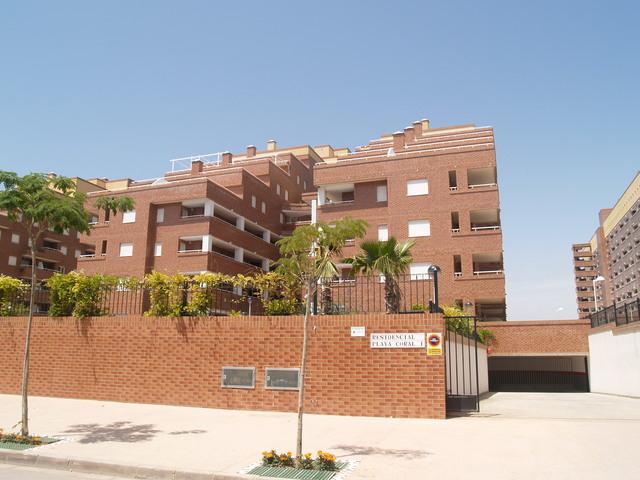 MARINA DPR - AVENIDA DE BARCELONA,  S/N - foto 2