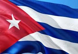 MUDANZA A CUBA DESDE ESPAÑA - foto 1