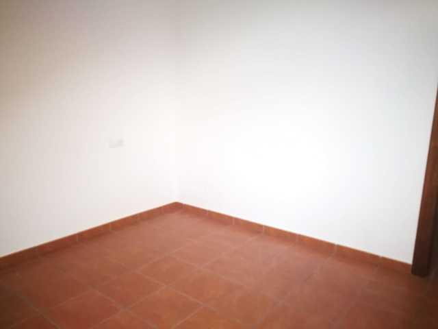DUPLEX ZONA CENTRO DE ENTIDAD BANCARIA - foto 5