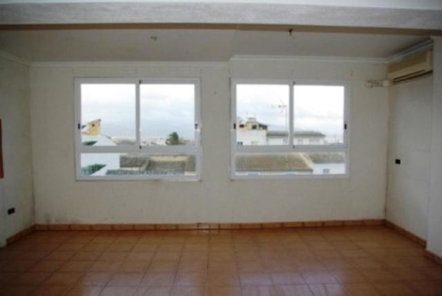 PROCEDENTE DE BANCOª - foto 2