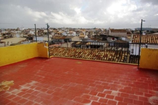PROCEDENTE DE BANCOª - foto 5