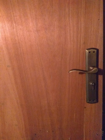 3 Puertas