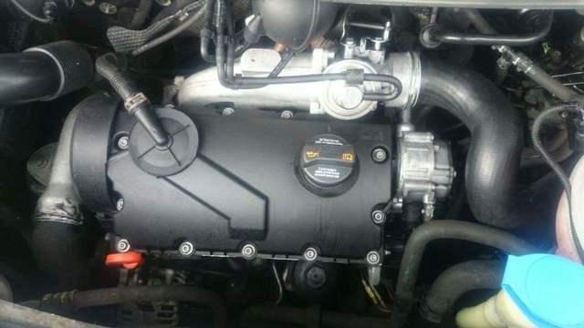 2x sensor ayuda para aparcar 3 pines delante exterior VW Multivan t5 03-09 Transporter t5