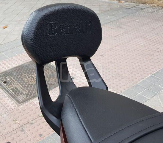 BENELLI - 502 C - foto 4