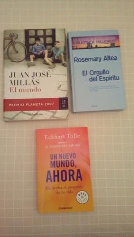 COLECCIÓN DE LIBROS DE PAULO COELHO - foto 3