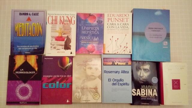 COLECCIÓN DE LIBROS DE PAULO COELHO - foto 4