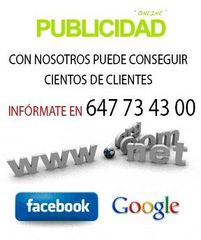 DISEÑO,  PUBLICIDAD Y EFECTIVIDAD SEGURA - foto 4
