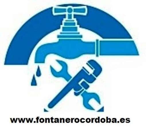 FONTANERO MUY ECONÓMICO DE CALIDAD* * *  - foto 1