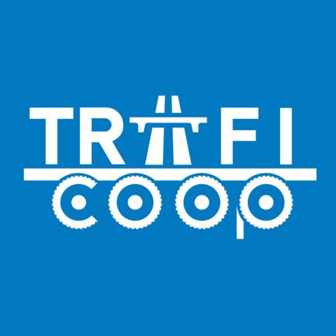 TARJETA TRANSPORTE - NUEVOS TRANSPORTISTAS - foto 2