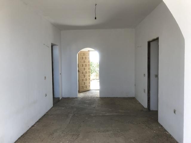 CASTELL DEL REY,  ALMERÍA.  - foto 5