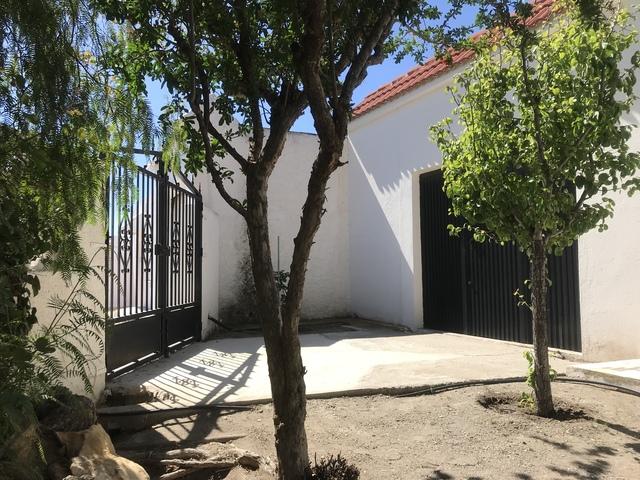 CASTELL DEL REY,  ALMERÍA.  - foto 2