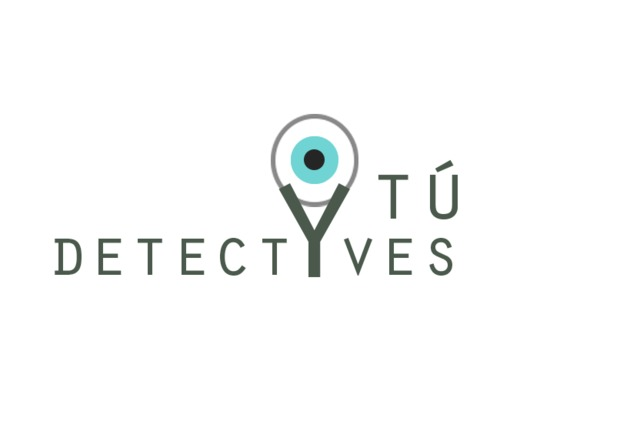 AGENCIA DETECTIVESYTÚ - foto 1