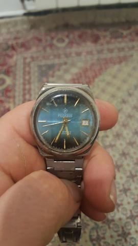Anuncios Reloj Clasificados Segunda Y Mano Anuncios Mil com Delkar rdshQt