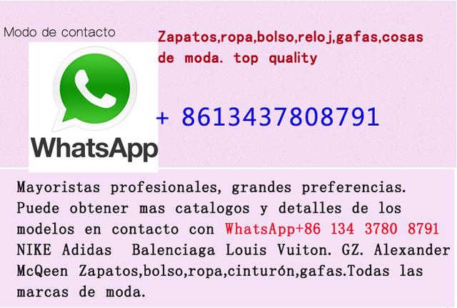 La pasion contactos mujeres guipuzcoa [PUNIQRANDLINE-(au-dating-names.txt) 29