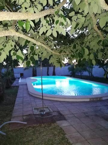HOZANEJOS - foto 2