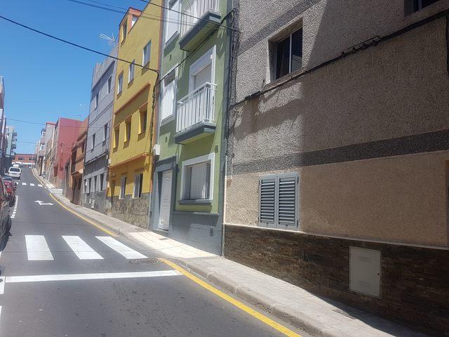 TORRES DE TACO - foto 1