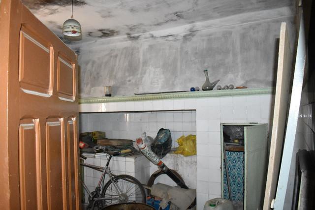ZONA BARRIO CANTERAS PLANTA BJA - foto 4