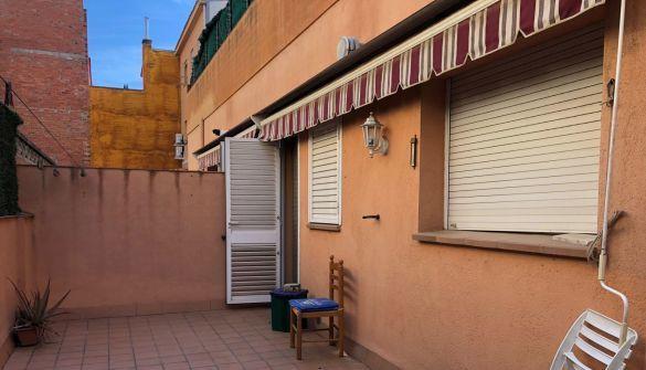 PIS1101 PRECIOSO PISO EN VENTA EN PALAMÓ - foto 8