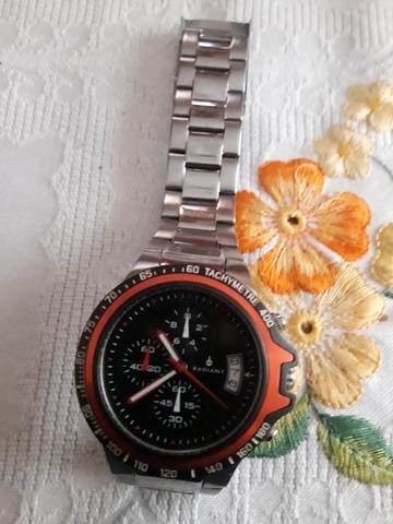 f6c51bf612b1 MIL ANUNCIOS.COM - Relojes bilbao Segunda mano y anuncios ...