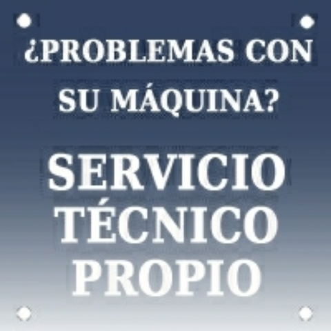 SERVICIO TÉCNICO PROPIO - foto 1