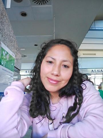 Mujeres contactos avila no profesionales [PUNIQRANDLINE-(au-dating-names.txt) 32