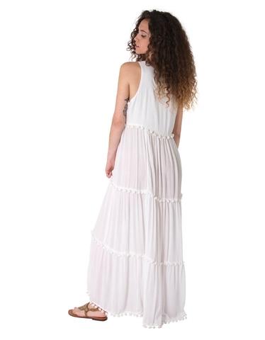 595b14867a08 MIL ANUNCIOS.COM - Lote vestidos mujer Segunda mano y anuncios ...