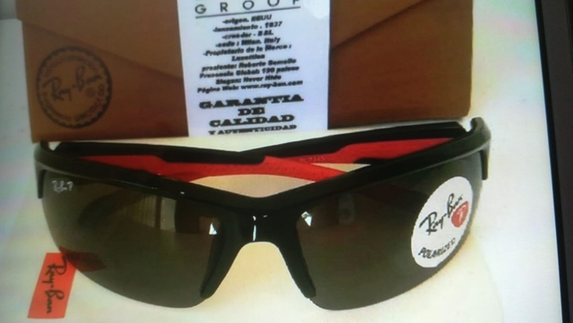 MIL ANUNCIOS.COM Ofertas de gafas de sol ray ban