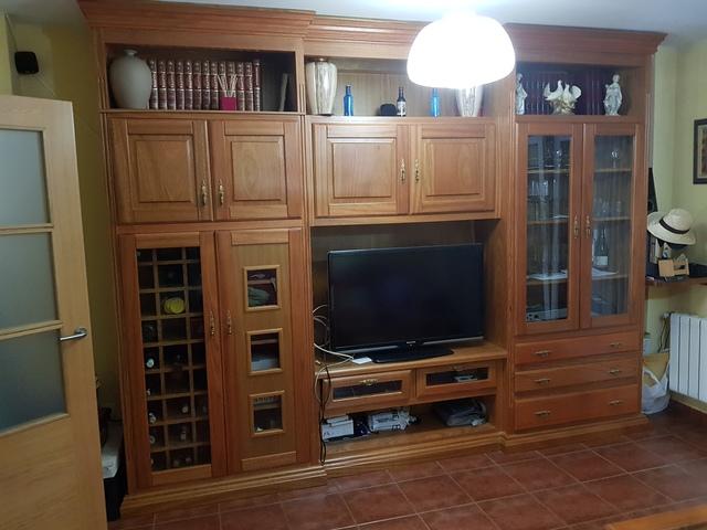 Mil Anuncios Com Muebles De Cocina En Cantabria Venta De