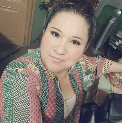 Chicas bolivianas contacto madrid [PUNIQRANDLINE-(au-dating-names.txt) 32