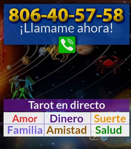 Pasion contactos mujeres segovia [PUNIQRANDLINE-(au-dating-names.txt) 36