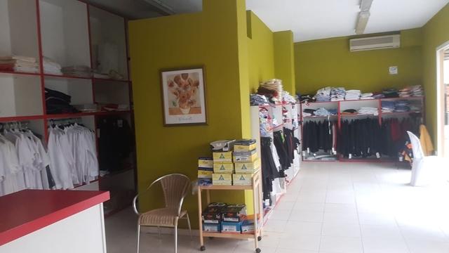 CENTRO DE BENIDORM - ALFONSO PUCHADES 2 - foto 3