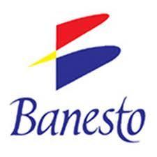 COMPRO BICIS BANESTO - foto 1