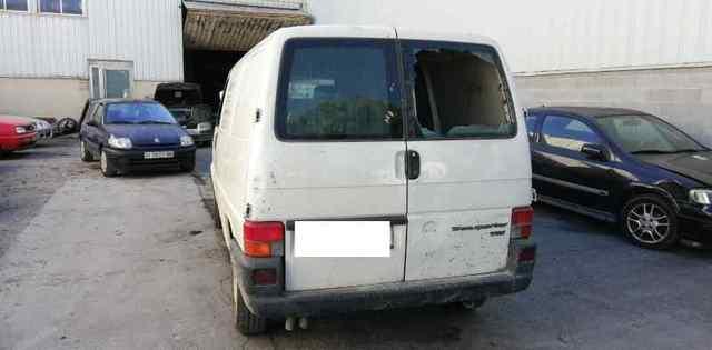 Asiento de coche referencias Volkswagen Caddy III a partir de 04 1+1 delantero gris Transporter ya referencias