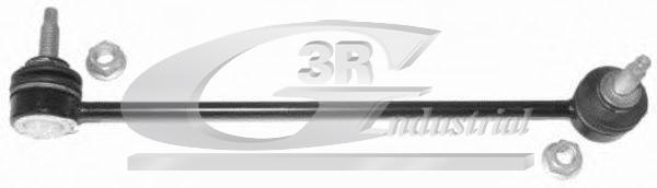 Triscan rodamiento de ruedas delantera derecha o izquierda mercedes w114 w115 sl Coupe