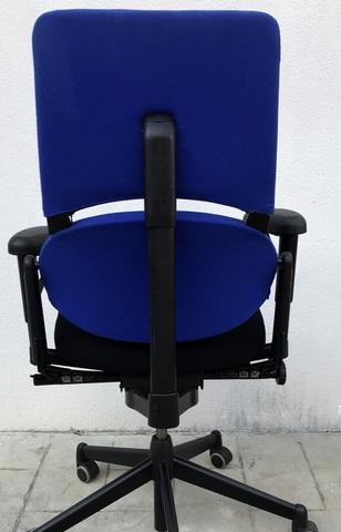 sillas de oficina de ocasion cordoba