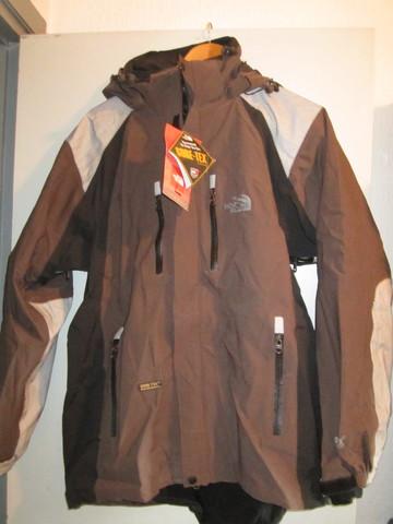 fleeceja Mil-tec chaqueta la humedad protección m negro hidrófuga chaqueta