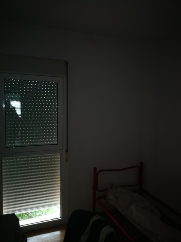 CENTRO - FRATRES - foto 7