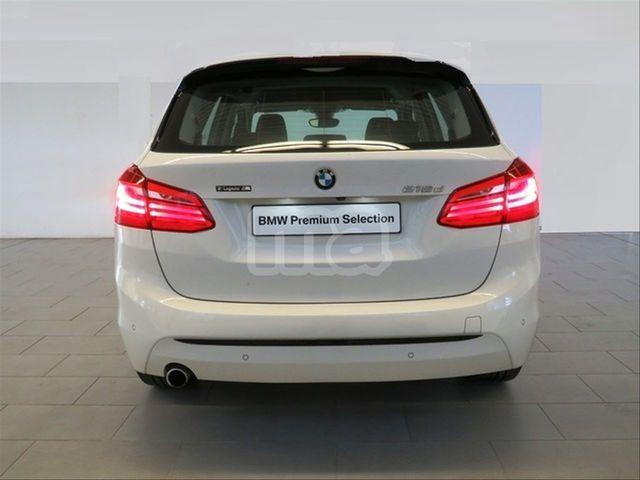 BMW 1 serie E87 E81 E82 E88 M Rendimiento Brillo Negro Riñón Rejilla Rejillas UK