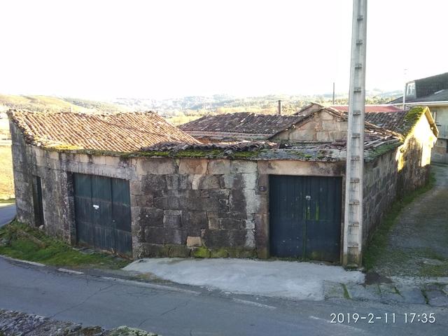 CASA EN PONTEVEDRA.  - foto 1
