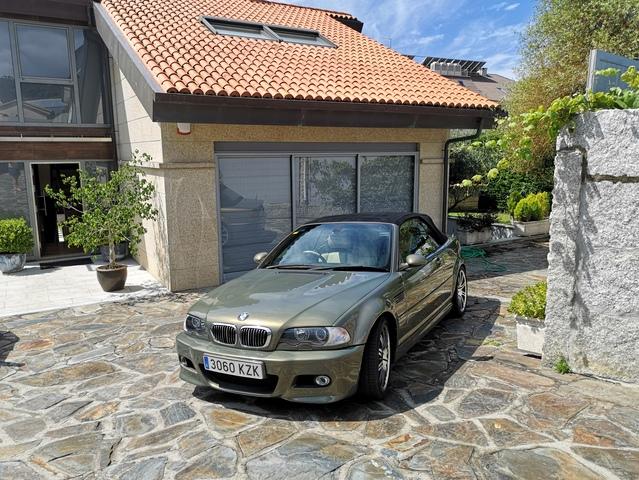 GOZAR Tope Delantero Gancho De Remolque Tapa Negro para BMW E90 E91 316I 318I 320I 328I 330I